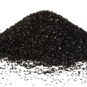 carvão ativao vegetal