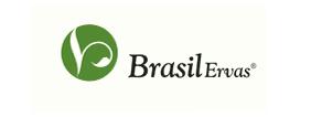 brasilervas