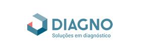 diagno