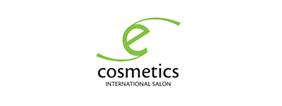 E Cosmetics