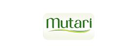 mutari
