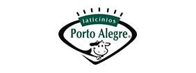 Porto Alegre Laticínios