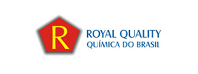 royalquality