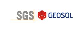SGS Geosol