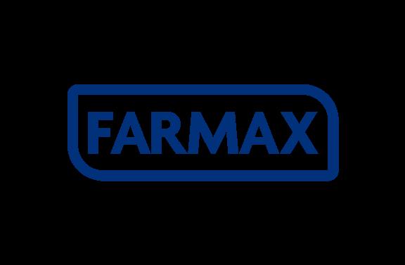farmaxLogo2
